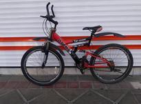 دوچرخه اویاما سالم در شیپور-عکس کوچک