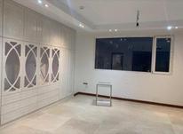 آپارتمان 90 متر فول سهروردی جنوبی  در شیپور-عکس کوچک