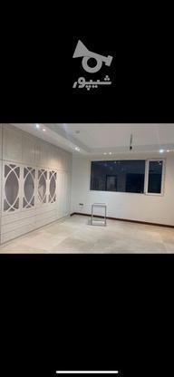آپارتمان 90 متر فول سهروردی جنوبی  در گروه خرید و فروش املاک در تهران در شیپور-عکس1