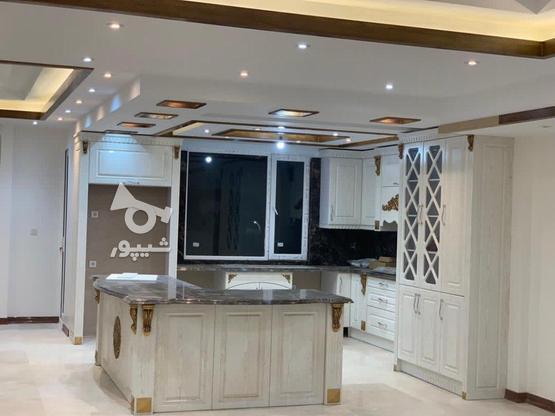 آپارتمان 90 متر فول سهروردی جنوبی  در گروه خرید و فروش املاک در تهران در شیپور-عکس2