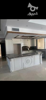 آپارتمان 90 متر فول سهروردی جنوبی  در گروه خرید و فروش املاک در تهران در شیپور-عکس3