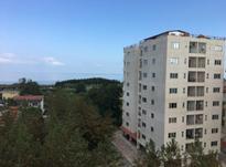 فروش آپارتمان در شهرک قصر دریا ساحلی  در شیپور-عکس کوچک