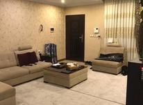 اجاره آپارتمان 85 متر در باغ فیض در شیپور-عکس کوچک