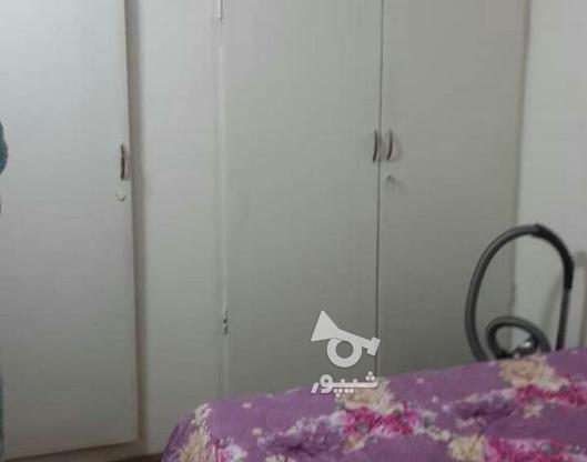 اجاره آپارتمان 75 متر در مارلیک در گروه خرید و فروش املاک در البرز در شیپور-عکس1