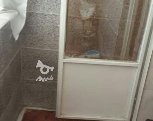 اجاره آپارتمان 75 متر در مارلیک در گروه خرید و فروش املاک در البرز در شیپور-عکس4