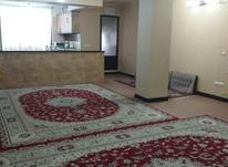 فروش آپارتمان 120 متر در قدس در شیپور-عکس کوچک