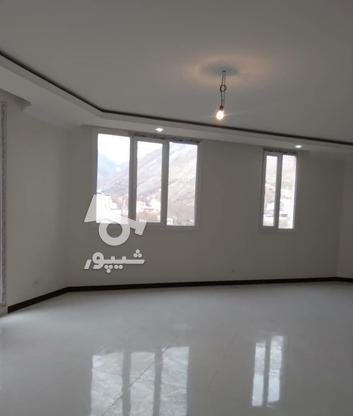 اجاره آپارتمان 143 متر در درکه در گروه خرید و فروش املاک در تهران در شیپور-عکس12