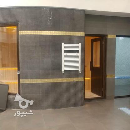 اجاره آپارتمان 143 متر در درکه در گروه خرید و فروش املاک در تهران در شیپور-عکس6