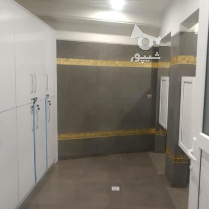 اجاره آپارتمان 143 متر در درکه در گروه خرید و فروش املاک در تهران در شیپور-عکس7