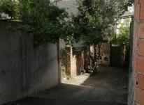 فروش زمین مسکونی 150 متر در بهشهر در شیپور-عکس کوچک