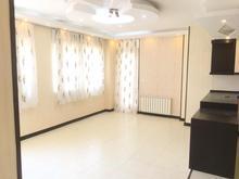 آپارتمان شیک دو خوابه فولادشهر E4 در شیپور