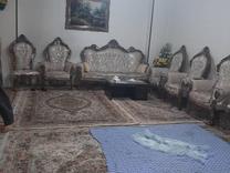 فروش آپارتمان 90 متر در بریانک در شیپور