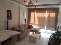 فروش آپارتمان 85 متر در قیطریه در شیپور-عکس کوچک