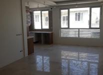 فروش آپارتمان 85 متر تک واحدی شریعتی خارج از طرح در شیپور-عکس کوچک