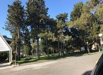 فروش زمین مسکونی 1850 متر در ولیعصر بابلسر در شیپور-عکس کوچک