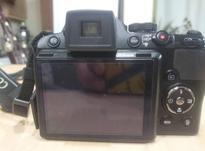 دوربین عکاسی فیلم بردار در شیپور-عکس کوچک