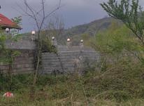 107 متر زمین مسکونی در لاهیجان در شیپور-عکس کوچک