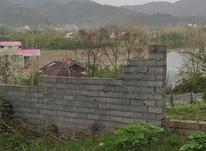 600 متر زمین مسکونی با ویوی عالی در لاهیجان  در شیپور-عکس کوچک