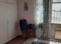 60 متر یک خوابه در فاطمی در شیپور-عکس کوچک