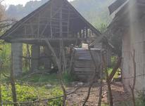 280 متر زمین مسکونی با ویوی ابدی در لاهیجان در شیپور-عکس کوچک