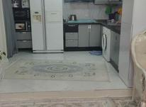 فروش آپارتمان 87 متر در نسیم شهر در شیپور-عکس کوچک