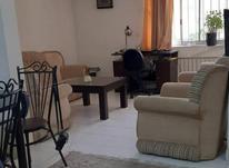 اجاره آپارتمان 60 متر در مرزداران در شیپور-عکس کوچک