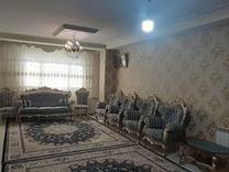 فروش آپارتمان 83 متر در نسیم شهر شهرک رسالت در شیپور