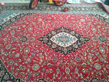 فرش 6متری سالم وتمیز در شیپور