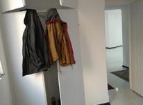 90متر،،فول امکانات،،  در شیپور-عکس کوچک