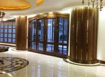 اجاره آپارتمان 140 متر در عظیمیه در شیپور-عکس کوچک