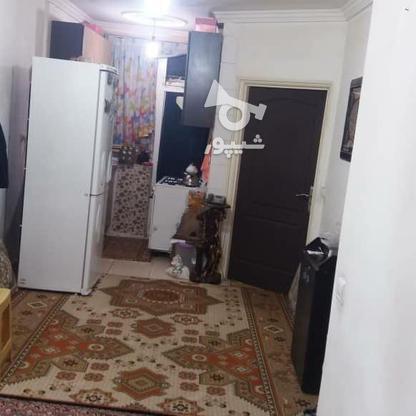 فروش آپارتمان 36 متر در سلسبیل در گروه خرید و فروش املاک در تهران در شیپور-عکس2