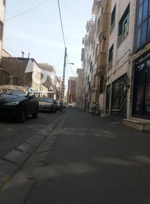 فروش آپارتمان 36 متر در سلسبیل در گروه خرید و فروش املاک در تهران در شیپور-عکس8