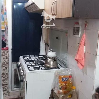 فروش آپارتمان 36 متر در سلسبیل در گروه خرید و فروش املاک در تهران در شیپور-عکس4