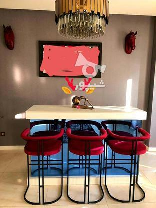 صندلی اپن نرماندی سلیقه خانه ها و شرکت های لوکس در گروه خرید و فروش لوازم خانگی در تهران در شیپور-عکس3