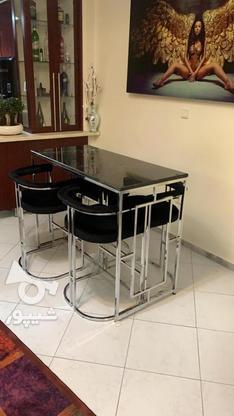 صندلی اپن نرماندی سلیقه خانه ها و شرکت های لوکس در گروه خرید و فروش لوازم خانگی در تهران در شیپور-عکس2