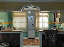اجاره آپارتمان 75 متر در مارلیک در شیپور-عکس کوچک