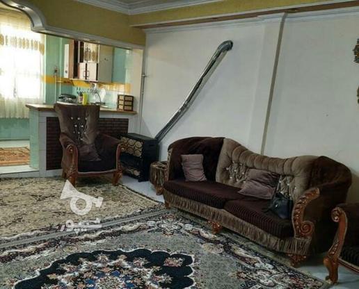 اجاره آپارتمان 75 متر در مارلیک در گروه خرید و فروش املاک در البرز در شیپور-عکس3