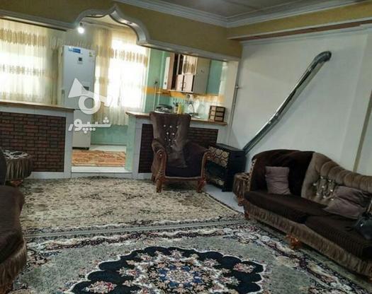 اجاره آپارتمان 75 متر در مارلیک در گروه خرید و فروش املاک در البرز در شیپور-عکس2