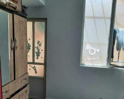 اجاره آپارتمان 75 متر در مارلیک در گروه خرید و فروش املاک در البرز در شیپور-عکس5