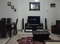 فروش آپارتمان 77 متر در رامسر در شیپور-عکس کوچک