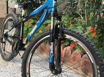 دوچرخه دنده ای سایز 26 در شیپور-عکس کوچک