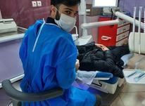 نیازمند پزشک  در شیپور-عکس کوچک