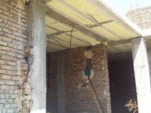 منزل نیم بند در شیپور