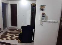 فروش آپارتمان 65 متر در تهرانپارس شرقی در شیپور-عکس کوچک