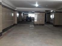فروش آپارتمان 155 متر در بهشهر در شیپور-عکس کوچک