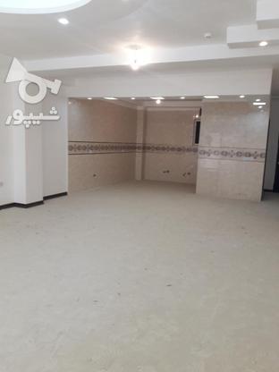 فروش آپارتمان 155 متر در بهشهر در گروه خرید و فروش املاک در مازندران در شیپور-عکس4