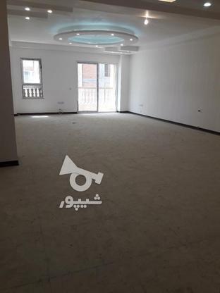 فروش آپارتمان 155 متر در بهشهر در گروه خرید و فروش املاک در مازندران در شیپور-عکس2