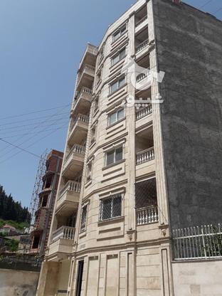 فروش آپارتمان 155 متر در بهشهر در گروه خرید و فروش املاک در مازندران در شیپور-عکس3