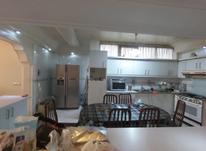 فروش آپارتمان 150 متر در پاسداران در شیپور-عکس کوچک