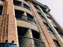 فروش آپارتمان 100 متر در شهرک اوج در شیپور